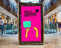 Día del Shopping