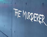 """Court-Métrage étudiant : """"The Murderer"""""""