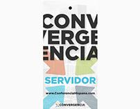 Foursquare Church - Convergencia
