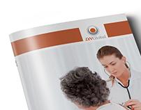 Catálogo de serviços - DNGlobal