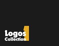 Logos Collection 01