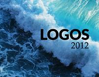 Logos | 2012