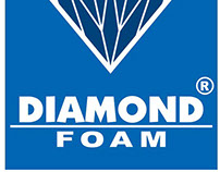 Diamond Foam Group
