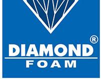 Diamond Foam Group