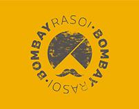 Bombay Rassoi