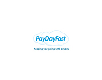 PayDayFull - keep you going until payday