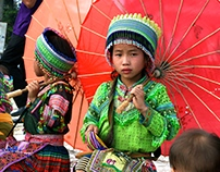 Sapa: Nature and Traditions combined