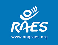 RAES - Réseau Africain pour l'Éducation et la Santé