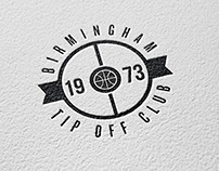 Birmingham Tip-Off Club