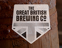 The Great British Brewing Co.
