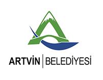 Logo Design Contest - Artvin Municipality