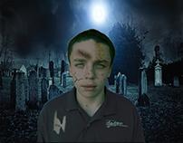 Zombie_MH