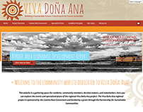 Viva Doña Ana