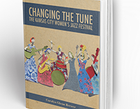 Changing the Tune Book Cover