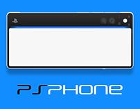 PSPhone v1.1