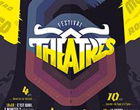 Festival TH6