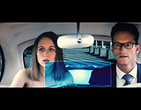 De Schlëssel - ShortFilm