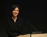 Yinan Liu - 2019