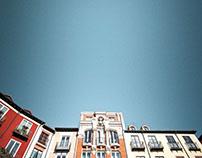 Edificio Mercurio