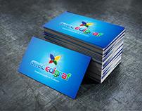 Rebranding CNEC Edigraf