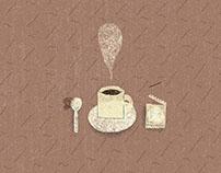 Desayunos y mediatardes
