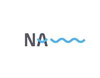 NaVolne.agency