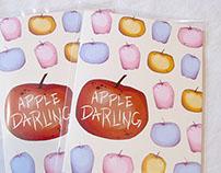 Apple Darling