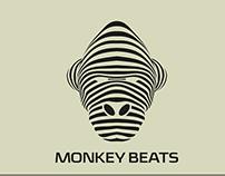 Monkey Beats