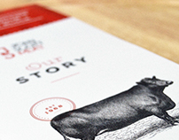 John Scott Meat | Our Story