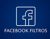 Facebook Filtros