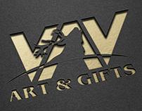 Vav Art & Gifts