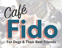 Cafe Fido