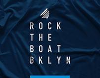 One°15 Brooklyn Marina
