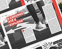 Revista Linha Direta - Novembro/19