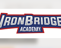 Ironbridge Academy Logo