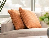 #Furniture - American Furniture - Living Rooms