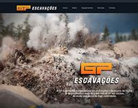 www.gpescavacoes.com.br - SJP - PR