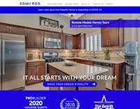 Edwards Homes