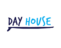 Day House