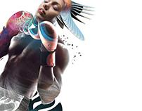 co2 | global poster biennial 2017