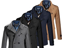 Glamortrends.com-Long-Men-Jacket-Winter-Dress