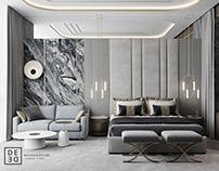 DE&DE/Boutique hotel and restaurant design