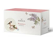 Karaca Boxes Mockup