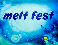 Melt Fest