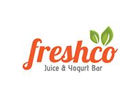 Freshco Panamá