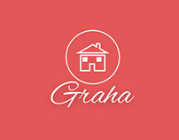 Graha Real Estate WordPress Theme