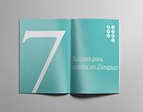 Brochure Del Chaco