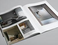 Maisons & Ambiances n°4 2021