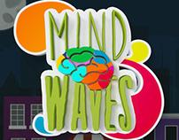 Mind Waves - game