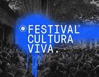 Festival Cultura Viva®